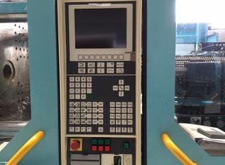 Demag 330T ERGOTECH SYSTEM 3300-1450 P00814011