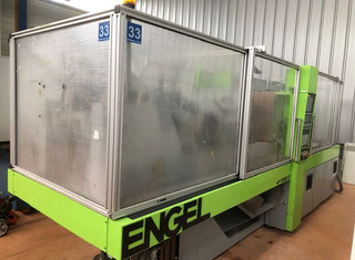 Engel 100T / 310 E MOTION P00814019