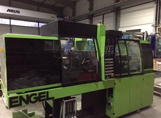 Engel 50T ES 200/50 HL P00814054