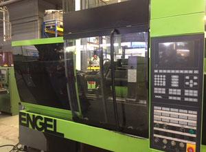 Engel 55T E-MOTION 200/55 Spritzgießmaschine