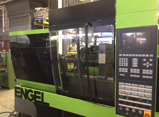 Engel 55T E-MOTION 200/55 P00814056