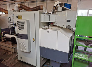 Studer FAVORIT CNC P00814075