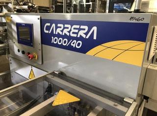 Ilapak Carrera 1000/40 P00814081