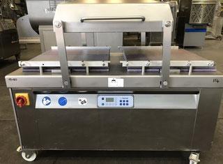 Multivac C500 P00814086