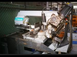 CNC Bandsaw PEGAS 290x290 A-CNC-LR-F