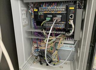 Marel MSC650 45 P00814107
