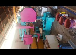 FAT 5032 SA D/S P00814117