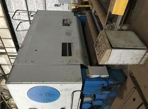 UBR 40x3150 Rectifier