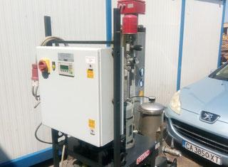 Hydac FAM45E P00816001