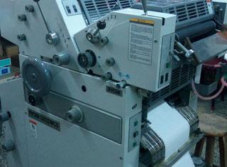 Ryobi 3202 MCS,Ultra Harman PH40-24N P00816002