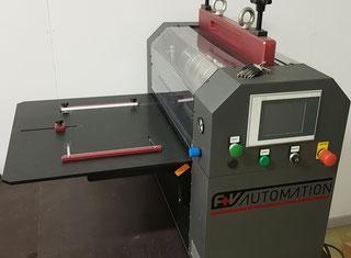 Fv Automation 2014 P00817002