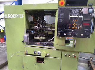 Koepfer 180 B SPS P00817003