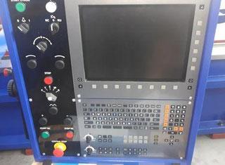 Tos Varnsdorf WHN 13.8 CNC P00817015