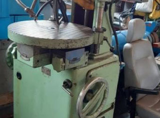 Sawing Machine - P00817022