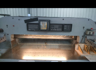Schneider 155 mcv P00817023