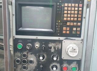 TOS SKS 20 P00817034