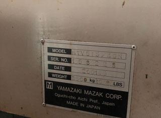 Mazak MTV-515/40N P00817040