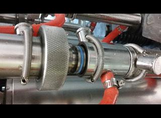Bosch Strunck FKR G18 P00817063