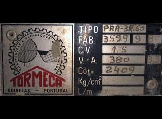 Tormeca PRA 32.60 P00817065