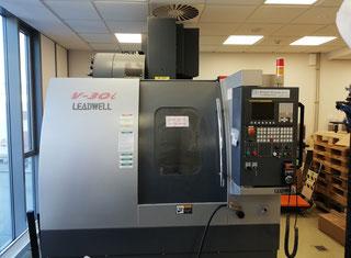 Leadwell V-30i P00817066