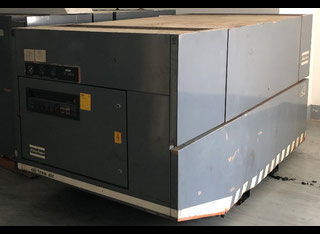 Atlas Copco ZT 255 - 8 P00817074