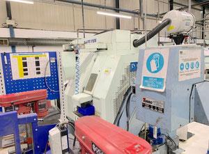 Biglia B470YSM Drehmaschine CNC