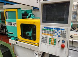 Arburg 221 KS 350-100 P00818028