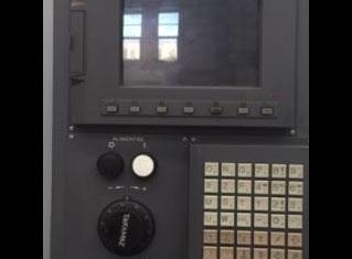 Takamaz XD 8 P00818030