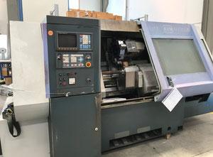 AVM Angelini DG 13 Drehmaschine CNC