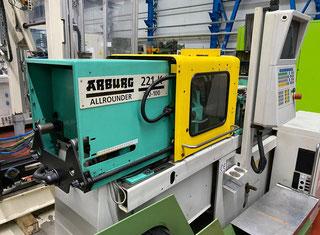 Arburg 221 KS 350-100 P00818033