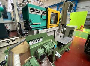 Arburg 221 KS 350-100 Injection moulding machine