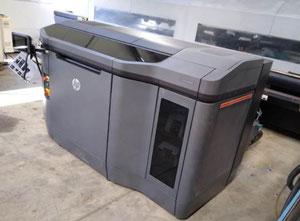HP Jet Fusion 4200 3D-Drucker