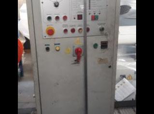 Ross T200 AC P00818047