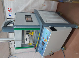 T.A.M P500 P00818048