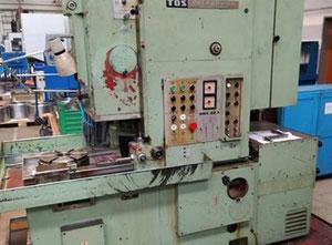 Obrážecí stroj na ozubení TOS OHA 32 A