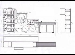 Apollo 330Z P00818056