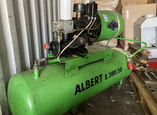 Atmos Albert E.300/50 P00818063