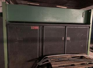 Liptovské Strojárne HOL 120/3150 P00818064