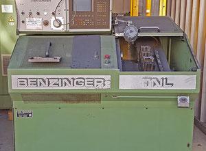 Carl Benzinger TNL Drehmaschine CNC