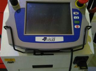 Negri Bossi V160 P00819002