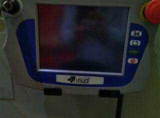 Negri Bossi V270 P00819003