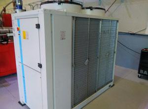 Hitema ENR-075 Оборудование для охлаждения жидкости