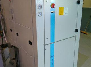 Hitema ENR-075 P00819004