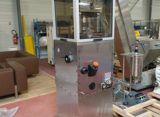 Sviac PR12 P00819027