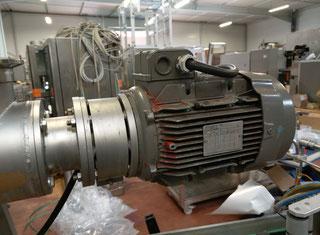 Ceram TS3 P00819035
