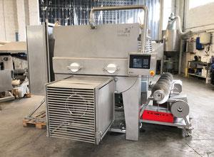 GEA-CFS UNIMIX2000 Mixer