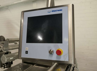 Multivac R175 P00819058