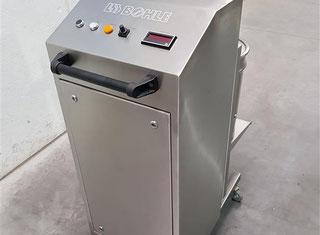 Bohle BTS 100 P00819059