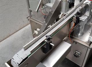 Libra Sensitive 350 P00819064