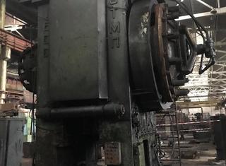 Voronez K8542 P00819067